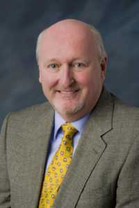 Gregg Simonsen